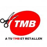 A Tu TMB et Retallen