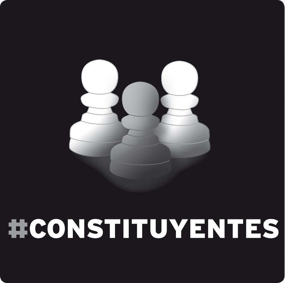 Asambleas Ciudadanas Constituyentes