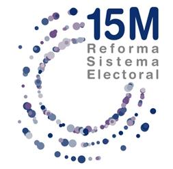 Reforma Sistema Electoral 15M