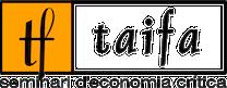 Seminari Taifa